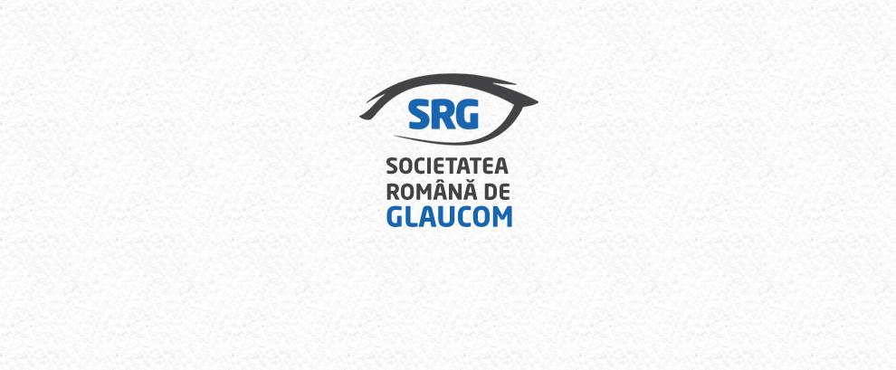 Societatea Romana de Glaucom