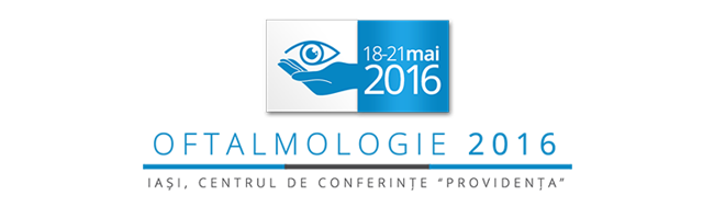 logo_oftalmo2016_650px
